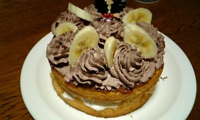 バナナケーキ.JPG